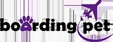 BoardingPet